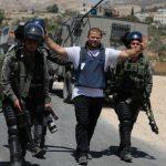 المحتوى الفلسطيني على مواقع التواصل الاجتماعي يخضع للرقابة الإسرائيلية