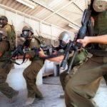 شؤون الأسرى: الأوضاع داخل سجون الاحتلال هي الأخطر منذ سنوات