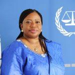 المحكمة الجنائية الدولية: تقدم في شكوى إدانة إسرائيل بجرائم حرب في غزة