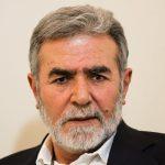 النخالة: فرض الانتخابات التشريعية يزيد الانقسام الفلسطيني