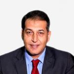 أكرم عطا الله يكتب: ما يجري هو الحل الإقليمي