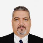 إميل أمين يكتب: باب الرحمة.. هل تسعى إسرائيل لحرب دينية؟