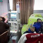 تحذيرات من تجاهل حاجة مستشفيات غزة للوقود