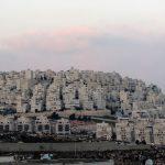 نتنياهو يسعى إلى تنفيذ خطة استيطانية لمحاصرة بيت لحم