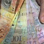تخفيض البوليفار الفنزويلي بنسبة 35% ليماثل السوق السوداء