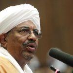 تأجيل اجتماع لبحث تعديلات دستورية في السودان تتيح للبشير الترشح لفترة أخرى