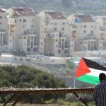 الخارجية الفلسطينية: الصمت الدولي على جرائم الاحتلال يشجعه على تكريس الاستيطان