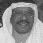 رحيل المسرحي الكويتي حمد ناصر عن 76 عاما