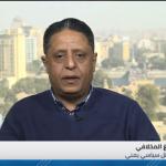 محلل: الأمم المتحدة تمتلك خيارات الضغط على الحوثيين بشأن الحديدة