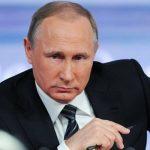 بوتين يصف الحكم على عميلة روسية بالسجن في أمريكا بأنه ظالم