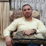 الاحتلال يعتقل المطارد عاصم البرغوثي ونتنياهو يشيد بالاعتقال