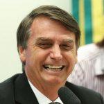 البرازيل تبقي على استخدام عقار هيدروكسي كلوروكين لعلاج كورونا