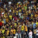 الإسماعيلي يعود لمنافسات دوري أبطال أفريقيا بعد قبول استئنافه