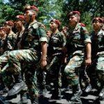 هل ينتزع الجيش السوري المبادرة من وكلاء إيران؟