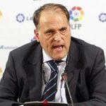 تيباس: دوري السوبر شهادة وفاة لكرة القدم الأوروبية