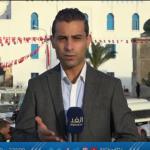 مراسل الغد: شلل شبه تام يصيب تونس بعد إضراب اتحاد الشغل