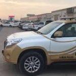 شرطة عجمان تحذر من ترويج الشائعات على مواقع التواصل الاجتماعي