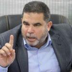 البردويل: سعدات والبرغوثي على رأس صفقة تبادل الأسرى مع الاحتلال