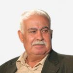 طلال عوكل يكتب: مقتل إسرائيل في هويتها العنصرية