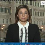 لبنان: عدم وجود مخيمات شرعية تسبب في معاناة اللاجئين السوريين