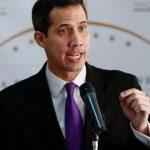 رئيس الكونجرس الفنزويلي يبدى استعداده لتولي رئاسة البلاد