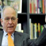 دبلوماسي ألماني: تزايد أنشطة التجسس الإيرانية يهدد بنسف الاتفاق النووي