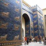 محاكمة 4 في ألمانيا لسرقة عملة ذهبية من متحف في برلين