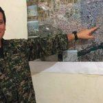 قوات سوريا الديمقراطية: ترامب لم يعارض اتفاقا مع دمشق لصد الهجوم التركي