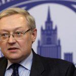 روسيا تدعو إيران إلى التحلي بالمسؤولية وضبط النفس تجاه الاتفاق النووي
