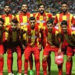 الترجي: مبارياتنا على أرضنا بوابة العبور لدور 8 في دوري الأبطال