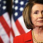 الديموقراطية نانسي بيلوسي تتولى رئاسة مجلس النواب الأميركي للمرة الثانية