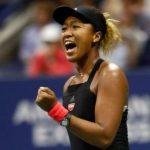 نجمة التنس اليابانية نعومي أوساكا: سنكون أقوى في 2021