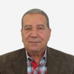 هاني حبيب يكتب: هل يستبدل الاتحاد الأوروبي المركز بالأطراف لقيادته ؟!