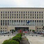 روما تنفي منحها اللجوء السياسي لدبلوماسي كوري شمالي