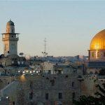 الهيئة الإسلامية المسيحية تحذر من مخططات إسكات الآذان في القدس