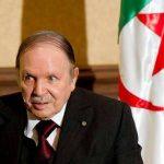 «تخمة المترشحين».. الانتخابات الرئاسية الجزائرية تفرق دم الإسلاميين