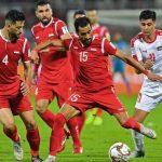 سوريا تبحث عن الفوز أمام أستراليا لضمان التأهل لدور ال16 بكأس آسيا