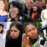 جهود تحقيق المساواة في هوليوود تخفق في تعزيز دور المخرجات