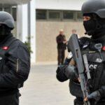 تونس تعلن مقتل عدد من الإرهابيين في عملية أمنية