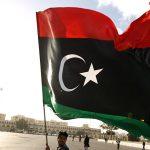 ليبيا تعلن عدم المشاركة في المؤتمر الاقتصادي بلبنان