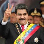 صراع على السلطة في فنزويلا ودعوات لتشكيل حكومة انتقالية