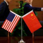 الصين: المحادثات التجارية مع الولايات المتحدة وضعت الأسس لمعالجة هواجس الجانبين