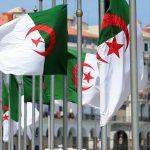 عملات الجزائر عبر الزمن