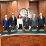 توقيع اتفاقية تزويد الأردن بالغاز المصري