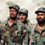 هيئة رقابية: تراجع قدرة القوات الأفغانية مع تقدم محادثات السلام