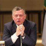 العاهل الأردني يصدر مرسوما ملكيا بإجراء الانتخابات النيابية