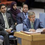 اليمن: 573 انتهاكا حوثيا منذ وقف إطلاق النار