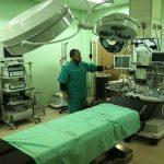 أزمة الوقود تعصف بالواقع الصحي والطبي في مستشفيات قطاع غزة