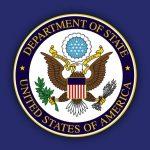 واشنطن تدين هجوم ميليشيا الحوثي على عرض عسكري في اليمن
