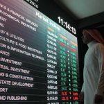 أسواق الخليج ترتفع قبل إعلان نتائج الشركات ومواني دبي يصعد
